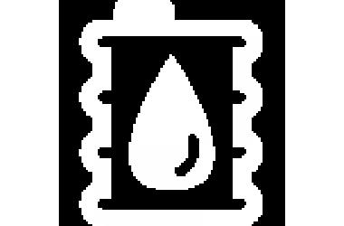 Жидкости, масло моторное и КПП, комплекты для замены масла АКПП, химия